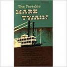 The Portable Mark Twain (Paperback-1966)