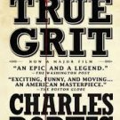 True Grit (Paperback-2010) by Charles Portis
