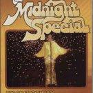 Burt Sugarman's The Midnight Special: 1976 (DVD-2006)