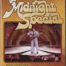 Burt Sugarman's The Midnight Special: Million Sellers (DVD-2006)
