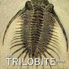 The Trilobite Book: A Visual Journey (Hardcover – 2014) by Riccardo Levi-Setti