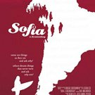 Sofia, A Documentary (DVD-2008)