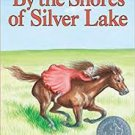 By the Shores of Silver Lake (Paperback-2008) by Laura Ingalls Wilder