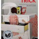 Trick (Paperback –  2018) by Domenico Starnone