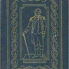 George Washington: Anguish and Farewell, 1793-1799 (Easton Press – 2004) by James Thomas Flexner