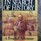In Search of History: A Personal Adventure (Paperback-1981) by Theodore H. White