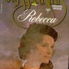 Rebecca (Paperback-1971) by Daphne Du Maurier