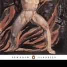 Caleb Williams (Penguin Classics) Paperback – 2005 by William Godwin