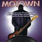 Standing in the Shadows of Motown (DVD-2003)