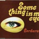 Corduroy – Something In My Eye (CD, Single - 1993)