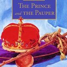 The Prince and the Pauper (Puffin Classics) Paperback- 1994 by Twain, Mark