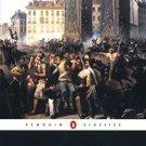 Les Miserables (Penguin Classics) Paperback –, 1982 by Victor Hugo