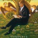Complete Fairy Tales of Oscar Wilde (Signet Classics) by Wilde, Oscar- Paperback - 2008