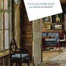 Selected Stories of Anton Chekhov (Paperback – 2000)