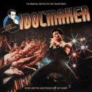 The Idolmaker (Original Motion Picture Soundtrack)