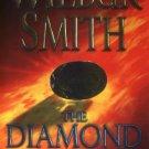 The Diamond Hunters (Mass Market Paperback – 2005) by Wilbur Smith