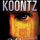 Odd Apocalypse: An Odd Thomas Novel (Mass Market Paperback –  2013) by Dean Koontz