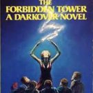 The Forbidden Tower (Paperback-1977) by Marion Zimmer Bradley