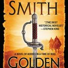 Golden Lion (Paperback-2016) by Wilbur Smith