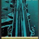 The Diaries of Frank Kafka 1910 - 1913 (Paperback- 1965)