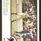 1973 Topps Willie Stargell Card #370 EX/MT Plus