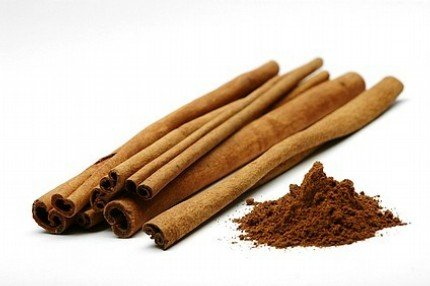 6 Cinnamon Crunch Hand Poured Soy Wax Tarts