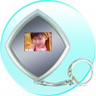 Mini Digital Photo Viewer - 0.8 Inch Color Screen - 4MB Built-in