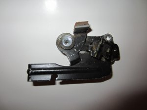 Briggs & Stratton Engine Brake 691487