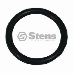 Briggs & Stratton Intake tube seal gasket 270344S