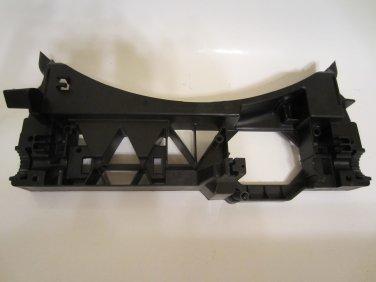 Troy-Bilt Self Propelled Transmission lower tray assembly 731-07789