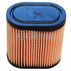 Tecumseh Air Filter 36905