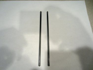 Briggs & Stratton Push Rod set 590515
