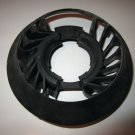 Tecumseh Engine Cooling Fan - 611156