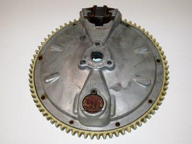 Tecumseh Flywheel - 611171