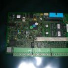 590+ motherboard AH470372U002   good in condition for industry use