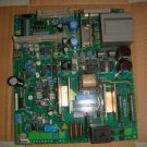(SIEMENS)C98043-A1602-L1   good in condition for industry use