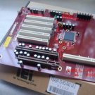 IEI backplane PXAGP-7S-RS-R40V4.O 2 month warranty