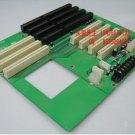 Industrial Backplane  FICBPP-14 REV.B 11 IAS 4  PCI 2 month warranty