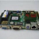 EVOC industrial board EC3-1545 CLDN VER:A2 2 month warranty