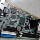 NORCO NORco-740 long industrial board with CPU memory 2 month warranty