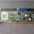 Witty ROCKY-378511:1.1 6610 3870 4786 with CPU memory 2 month warranty