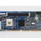 Advantech PCA-6006 Rev.A1 478 with CPU Memory 2 month warranty
