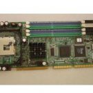 Advantech PCA-6187REV.A2 with CPU Memory 2 month warranty