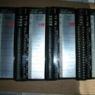 (ABB)6231BP10830C-B/6232BP10830C-B Analog Expansion Modules for industry use