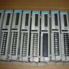 Spare parts Gould(MODICON)B355 B354 B374 good in condition for industry use