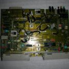 (SIEMENS) Spare parts C98043-A1305-L1-08 good in condition for industry use