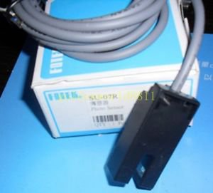 NEW FOTEK Photoelectric Switch SU-07R good in condition for industry use