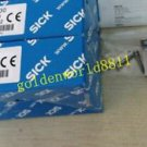 NEW 1PCS SICK photoelectric switch WTB140-P430 for industry use