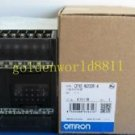 NEW OMRON PLC Programmable controller CP1E-N20DR-A CP1EN20DRA for industry use