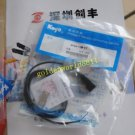 NEW Koyo proximity switch APS4-12M-E2 good in condition for industry use